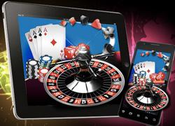 best casino apps payment